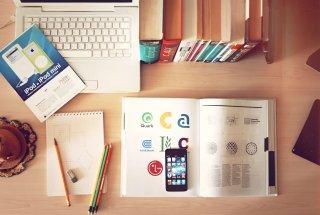 Eric the BA Business Analysis Reading List